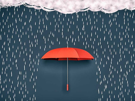 How Event Insurance Is Changing in 2021