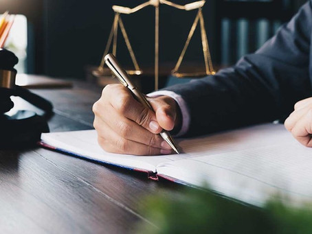Ask the Attorney: New Legal Issues for Event Planners and Suppliers