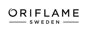 Oriflame-logo2.png