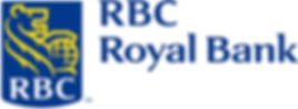 Logo_RBC_Bank_WithText.png