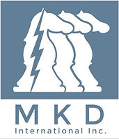 Logo-MKD-International.jpg