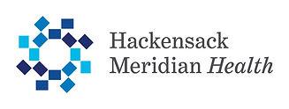 Hackensack Meridian Health Logo.jpg