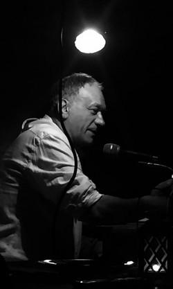 Edi Matić
