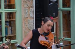 Jelena Popržan