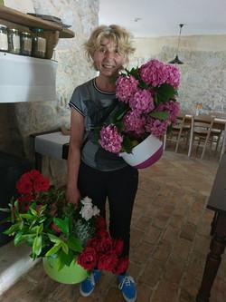 Ivanka Juričić