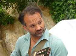 Alan Razzak