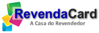logo revendacard_novo_peq.png