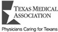 Texas Medical Association TMA Dermatologist in Waxahachie TX Dr Word Dermatology