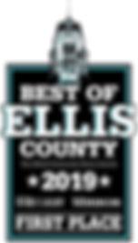 BOB19_EllisCo_Logo_FirstPlace_Color.jpg