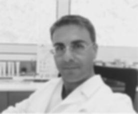 Dott. Gabriele Franciosi