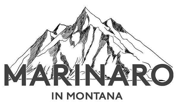 MontanaLogo3.jpg