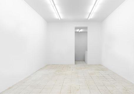 Empty Gallery 1.jpg