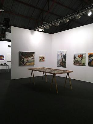 ALAC 2017.jpg