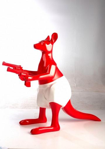 Red Slipy