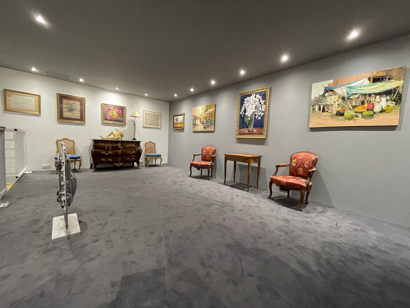 Galerie Leadouze 16 Matignon  8.HEIC