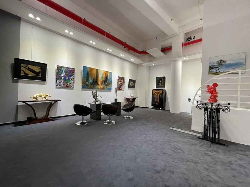 Galerie Leadouze 16 Matignon 12.HEIC