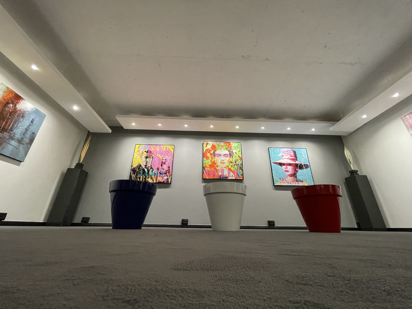 Galerie Leadouze 16 Matignon  10.HEIC