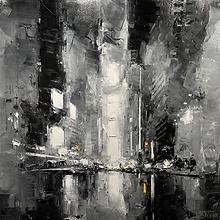 Daniel Castan Galerie Leadouze Time Square.jpeg
