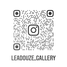 leadouze_gallery_nametag.png