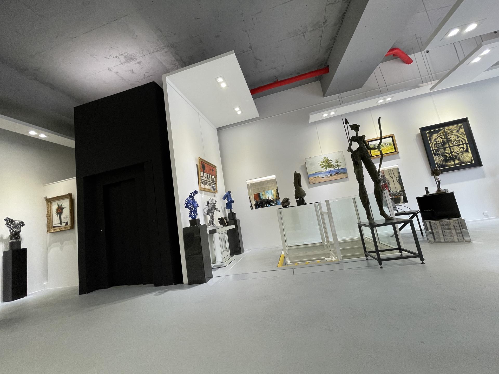 Galerie Leadouze 16 Matignon  3.HEIC