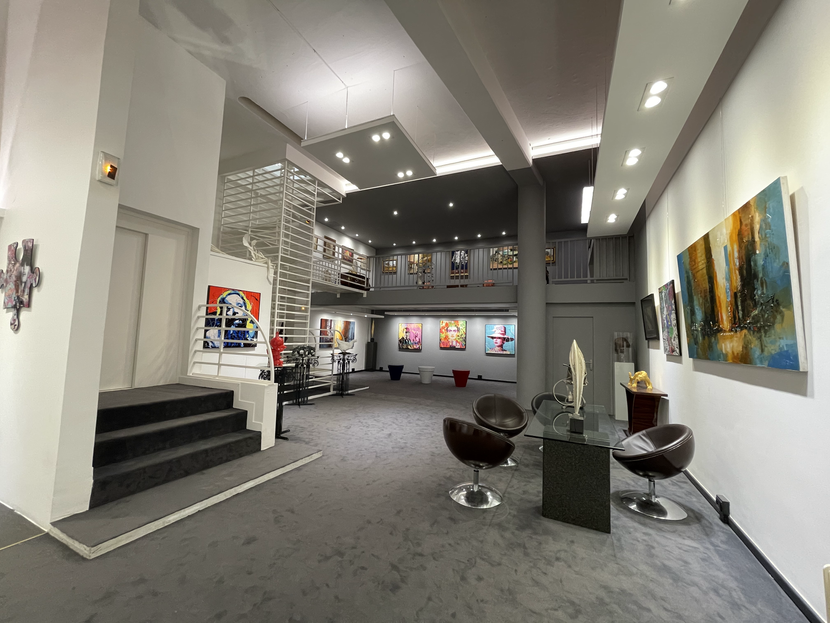 Galerie Leadouze 16 Matignon 11.HEIC