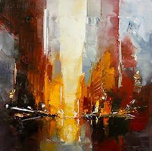 Daniel Castan New York peinture 4.jpeg