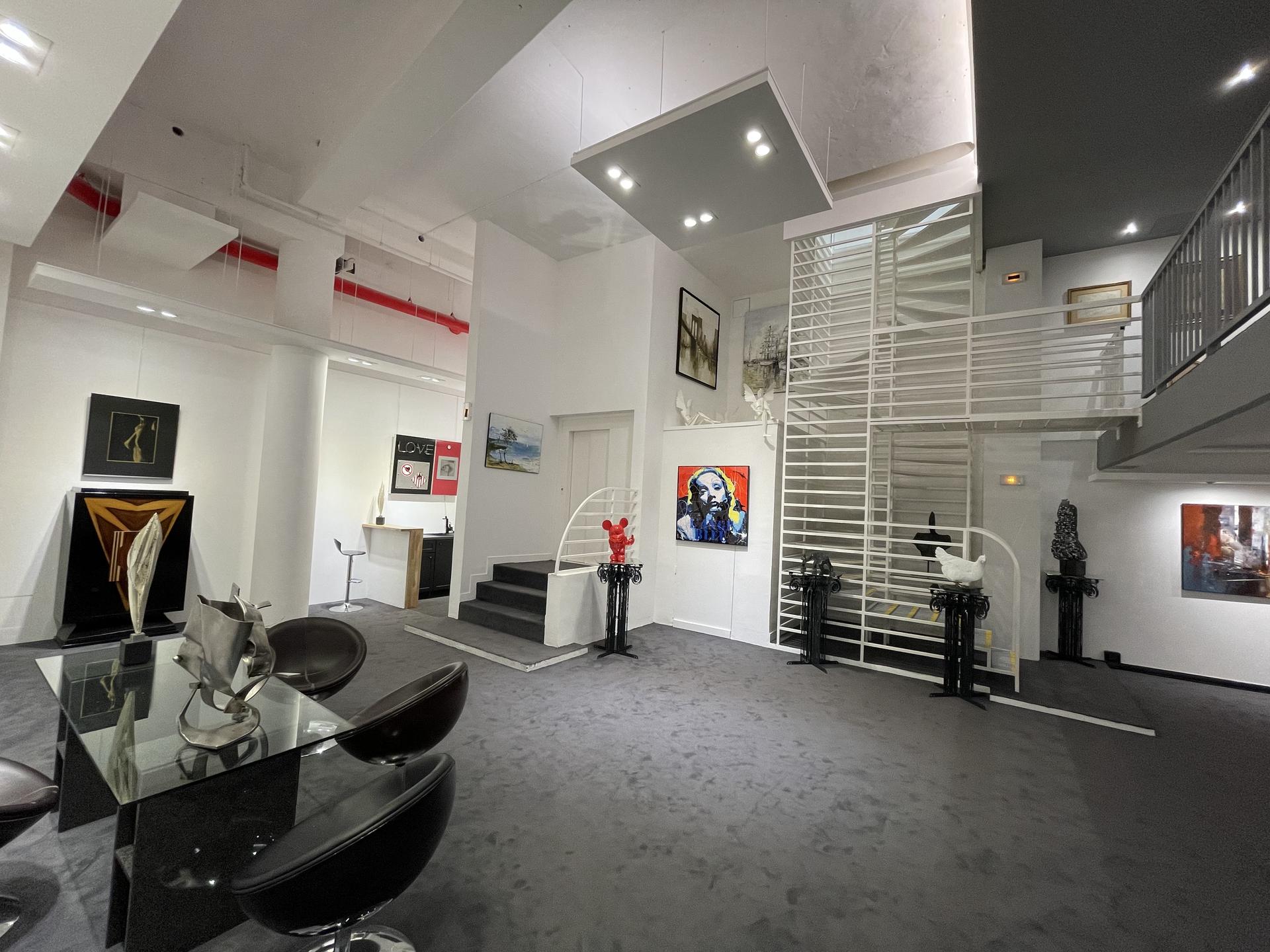 Galerie Leadouze 16 Matignon 13.HEIC