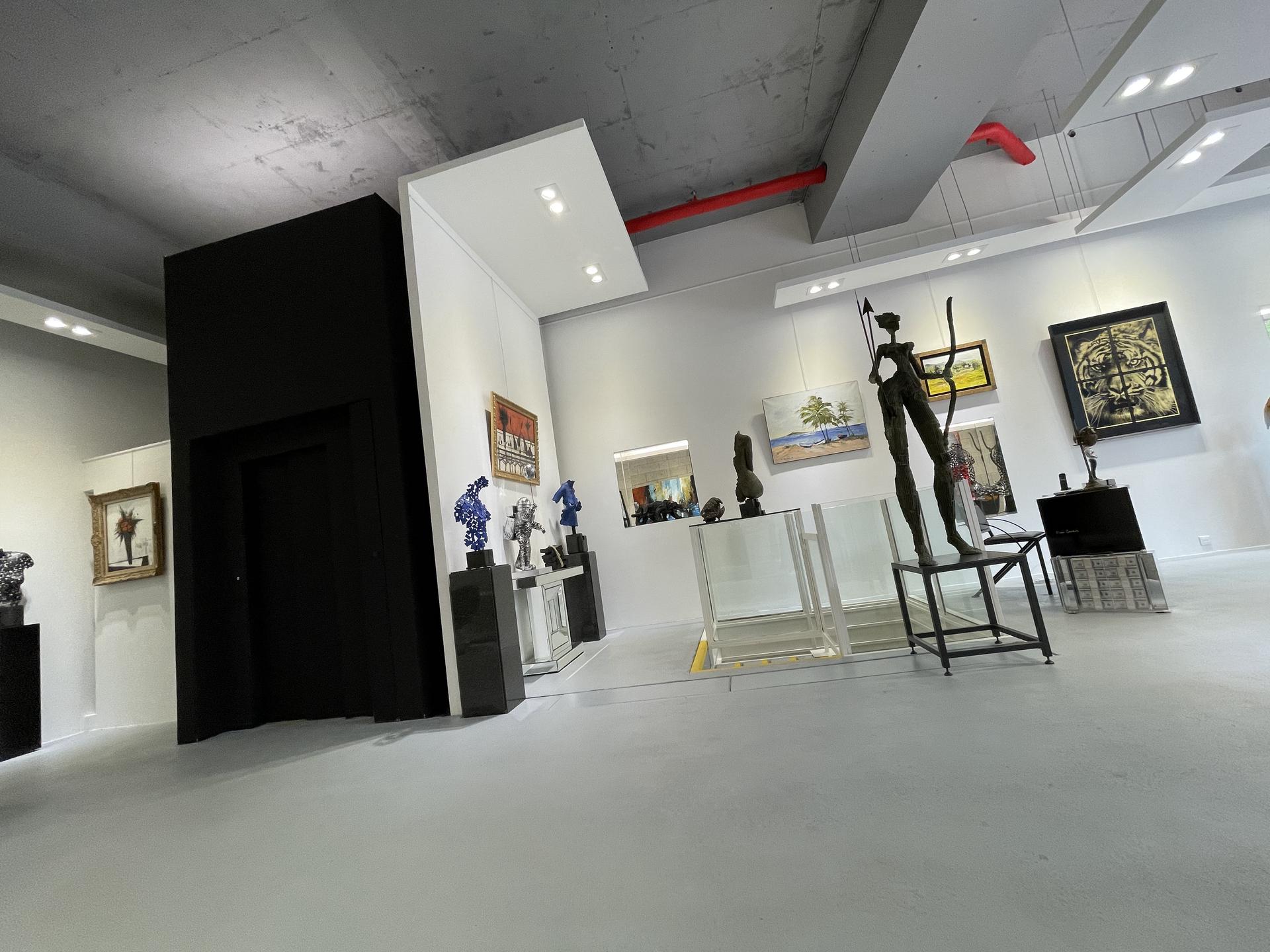 Galerie Leadouze 16 Matignon  2.HEIC