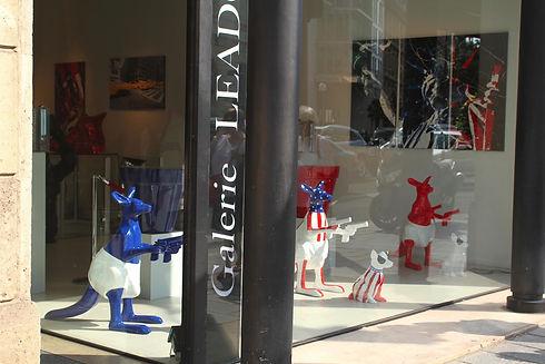 Galerie Leadouze.JPG