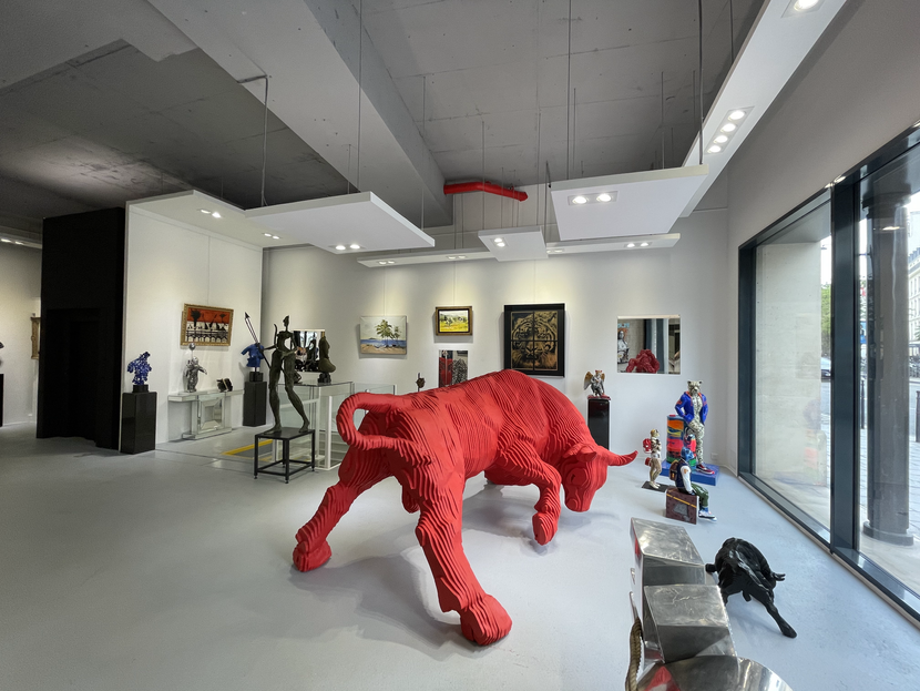 Galerie Leadouze 16 Matignon 6.HEIC