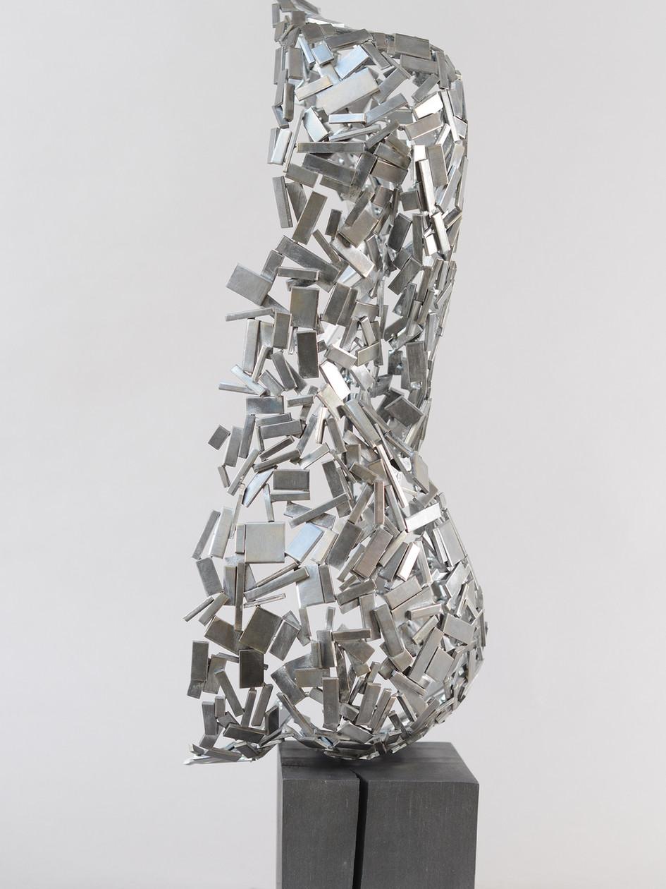 Silver C