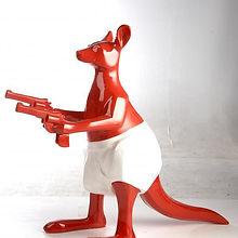 Slipy-Rouge Capocci.jpg
