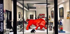 Galerie Leadouze Paris Matignon.jpeg