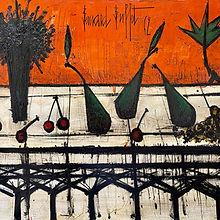 Bernard Buffet Galerie Leadouze.jpg