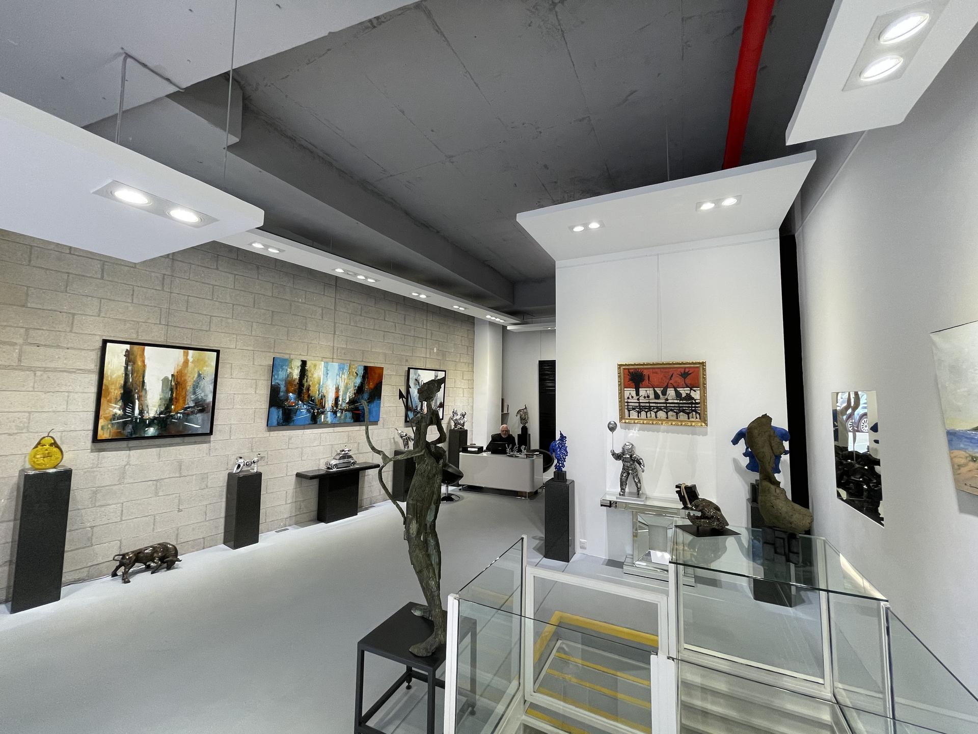 Galerie Leadouze 16 Matignon  7.HEIC
