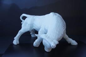 Taureau Blanc