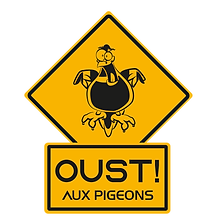 OUST pigeons- news.png