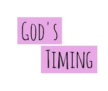 God's Timing.jpg