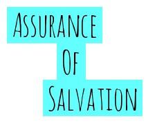 Assurance of Salvation.jpg