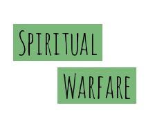 Spiritual Warfare.jpg