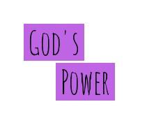 God's Power.jpg