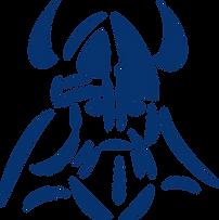 Viking blue.png