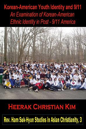 KoreanAmerican Youth Identity.jpg