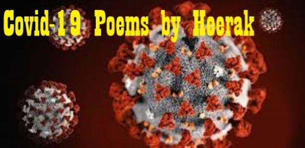 Covid 19 Poems by Heerak STICKER.jpg