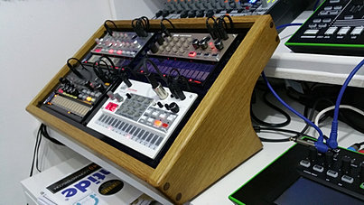 Stands Uk Synths Amp Wood