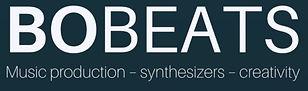 BoBeats