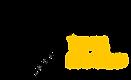 Victec logo-02.png