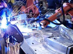 Automotive-Manufacturing-2-1024x768
