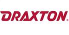 draxton.png