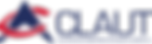 Logo CLAUT Horizontal.png